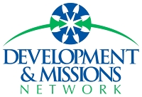 Development & Missions Network