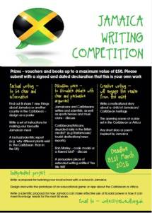 Jamaica Writing Competition.jpg