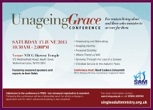 UnAgeing Grace Conference.jpg
