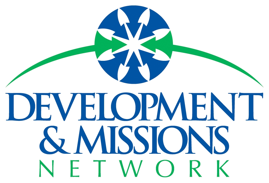 <strong>Development & Missions Network</strong>